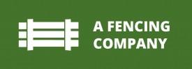 Fencing Uleybury - Your Local Fencer