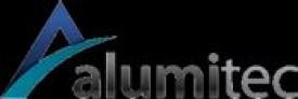 Fencing Uleybury - Alumitec